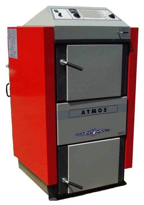 Оборудование для отопления частного дома купить в москве дом престарелых сходня