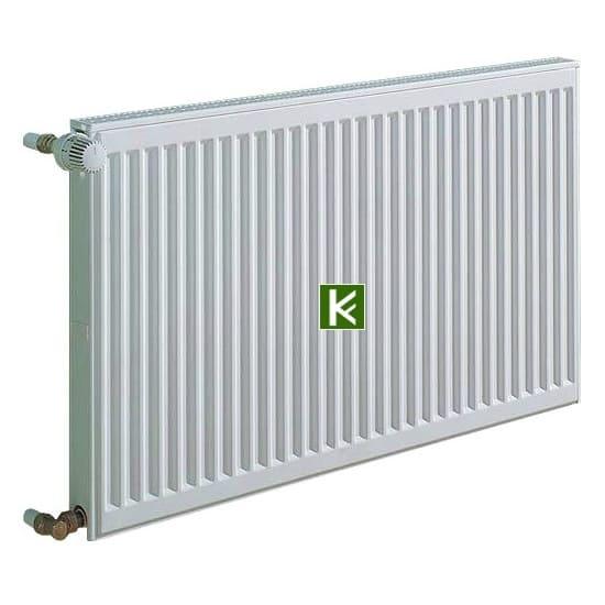 Радиаторы отопления Buderus батареи отопления Будерус