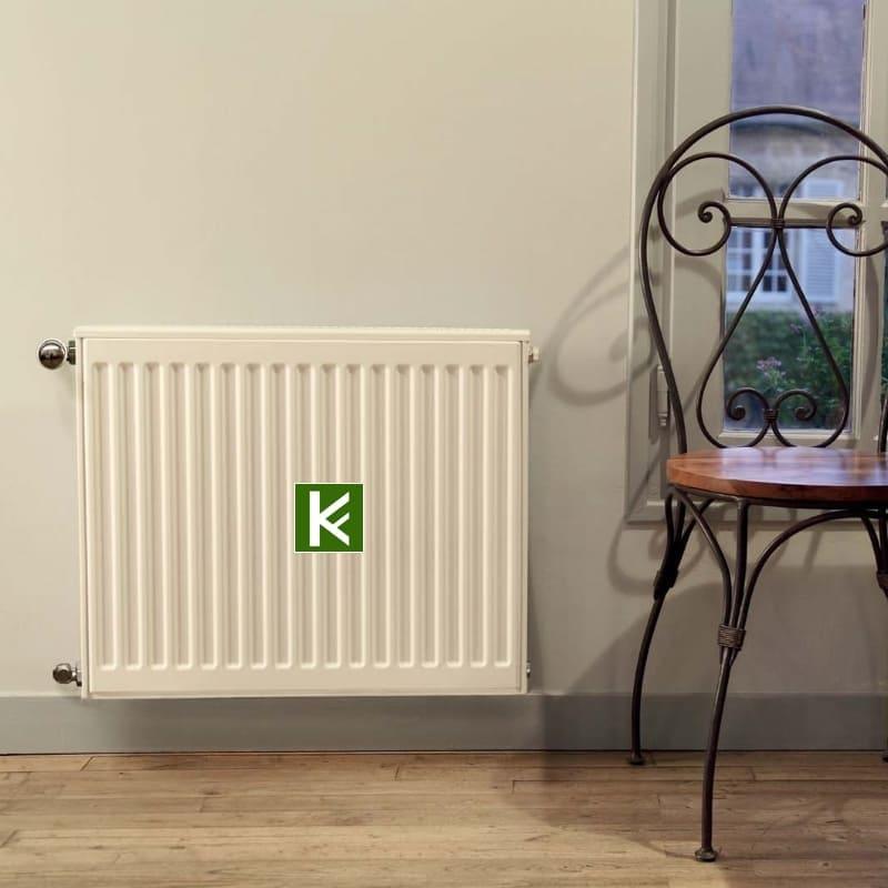 Радиаторы отопления Buderus Logatrend радиатор Будерус