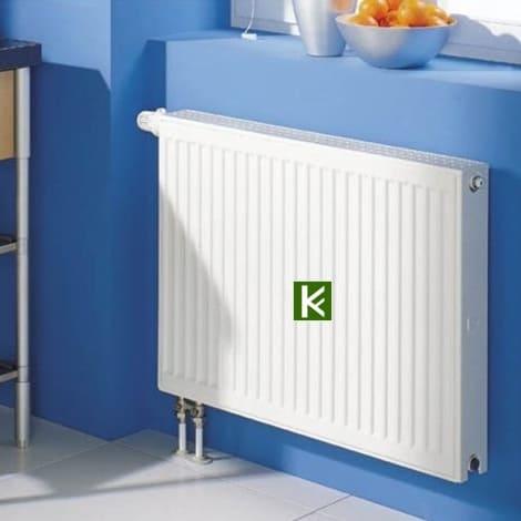 Радиатор отопления Buderus Logatrend батарея отопления Будерус