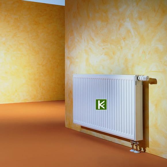 Радиаторы отопления Buderus VK-Profil батареи отопления Будерус