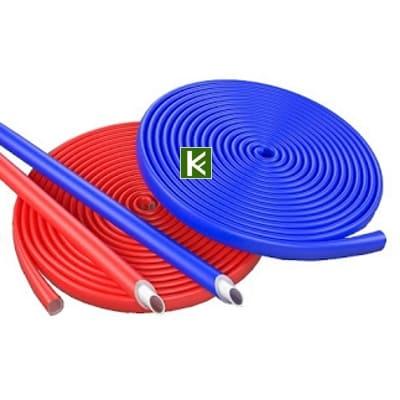 Теплоизоляция Энергофлекс Супер Протект - Теплоизолятор Energoflex Super для труб