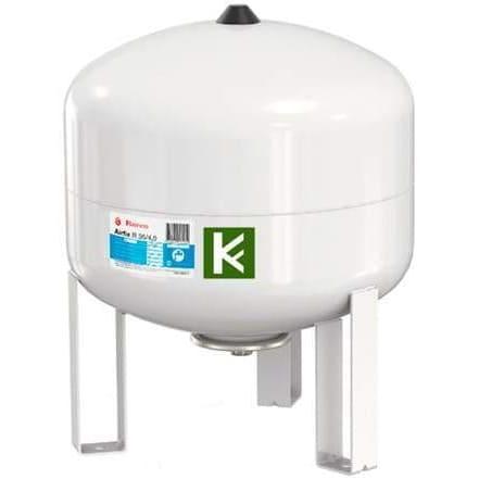 Баки Flamco Airfix R 35-80 литров для водоснабжения (Фламко)