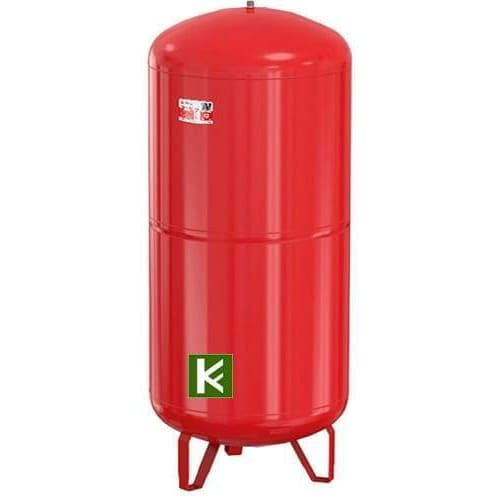 Баки Flamco FLEXCON R 110-1000 литров для отопления (Фламко)