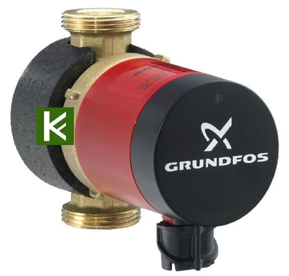 97916772 Grundfos COMFORT 20 14 BX PM  Грундфос