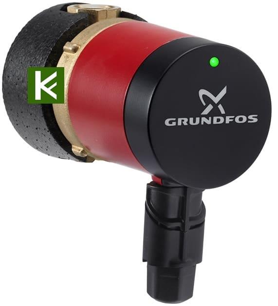 99302358 Grundfos COMFORT 15-14 B PM Грундфос