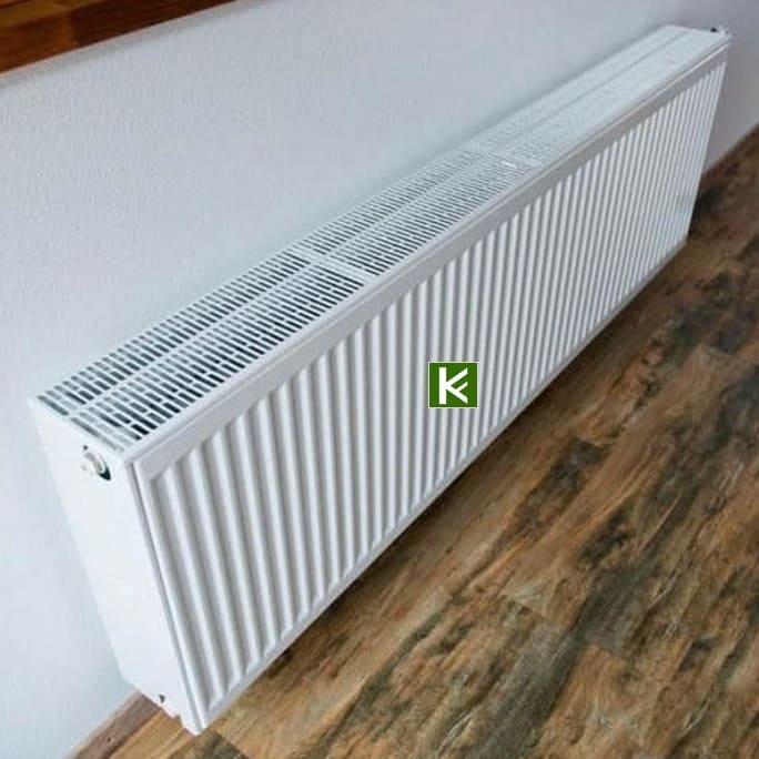 Радиатор отопления Kermi батарея отопления Керми