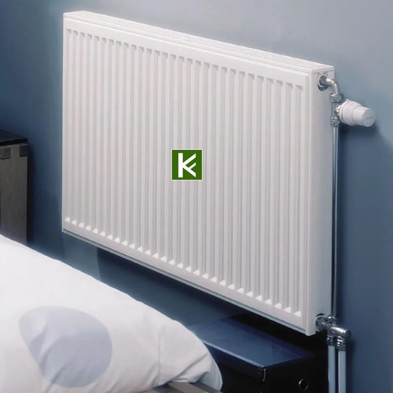 Радиаторы отопления Kermi 11 тип батареи отопления Керми с высотой 600