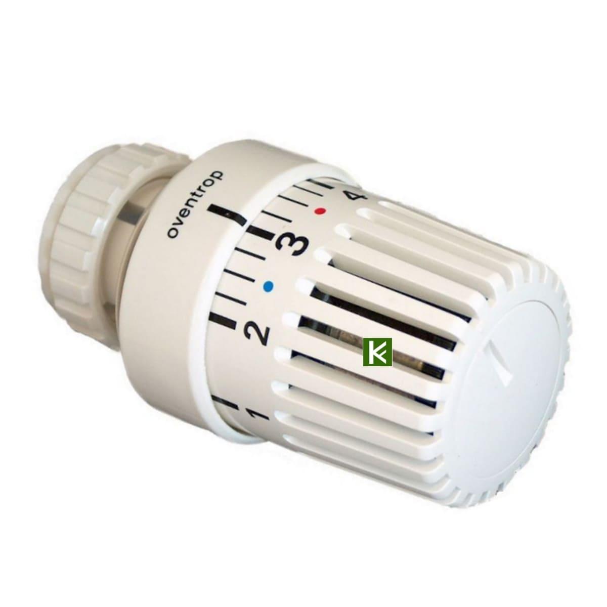 терморегулятор Oventrop Uni LD 1011475