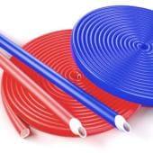 Трубы Энергофлекс Супер Протект фото