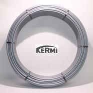 Трубы Kermi фото