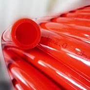 Трубы Valtec фото