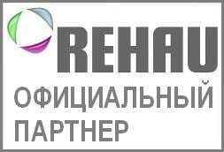 официальный сайт рехау