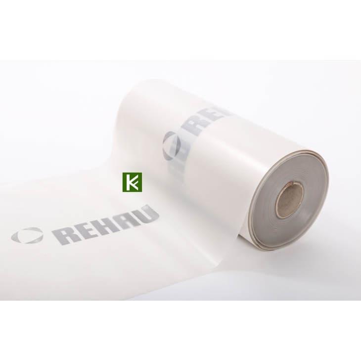 12560541003 Rehau водяной теплый пол Рехау, комплектующие для водяного теплого пола