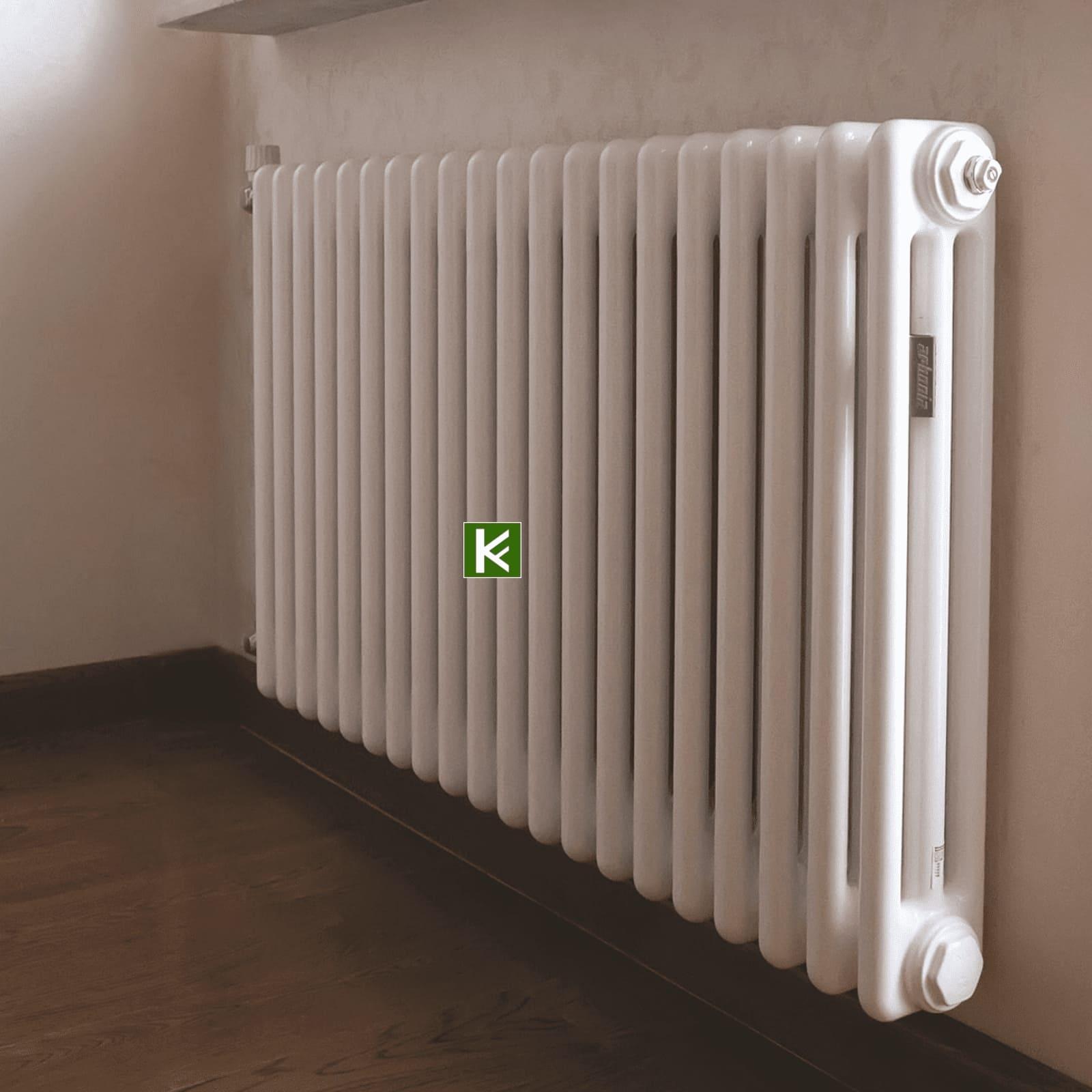 трубчатые радиаторы Arbonia 3057 - радиатор отопления Арбония 3057