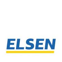 Elsen (Элсен)