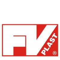 FV-PLAST (ФВ Пласт)
