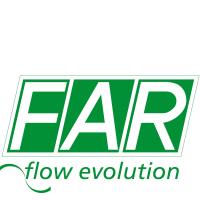 FAR (ФАР)