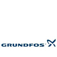 Grundfos (Грундфос)