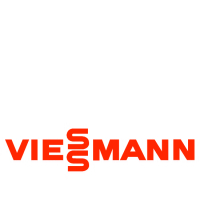 Viessmann (Висман)