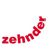 Zehnder (Зендер)
