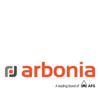 Arbonia (Арбония)