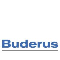 Buderus (Будерус)