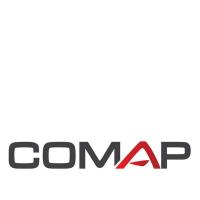 Comap (Комап)