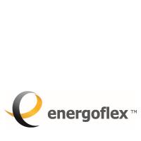 Energoflex (Энергофлекс)