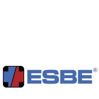 Esbe (Эсби)