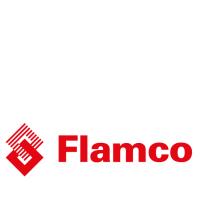 Flamco (Фламко)