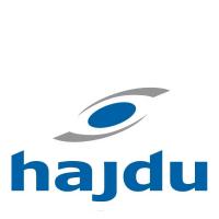 Hajdu (Хайду)