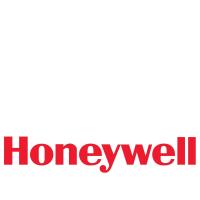 Honeywell (Хонивел)