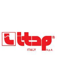 Itap (Итап)