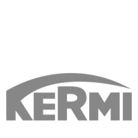 Kermi (Керми)
