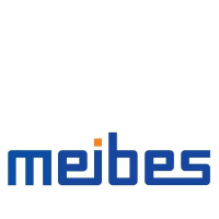 Meibes (Майбес)