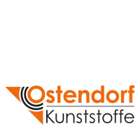 Ostendorf (Остендорф)