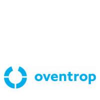 Oventrop (Овентроп)