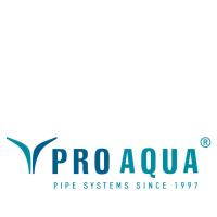 Pro Aqua (Про Аква)