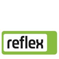Reflex (Рефлекс)
