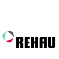 Rehau (Рехау)