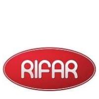 Rifar (Рифар)