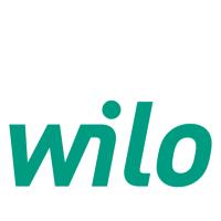 Wilo (Вило)