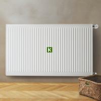 Радиаторы Uni-fitt фото