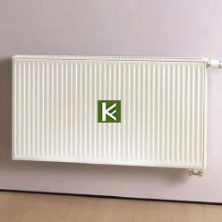 Радиаторы Viessmann фото