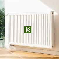 Радиаторы Axis фото