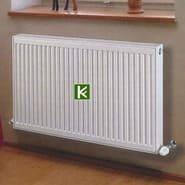 Радиаторы Elsen фото