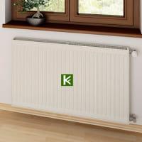 Радиаторы Rommer фото