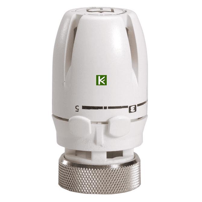 Терморегулятор для радиаторов отопления Luxor TT 211