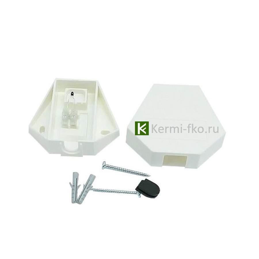Датчик наружной температуры Buderus FA 5991374 для котла Будерус Логано